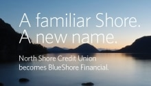 nscu becomes BlueShore 220x125